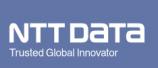 NTTData-logo