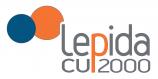 logo_lepidacup